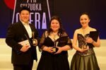 7th Shizuoka International Opera Competition